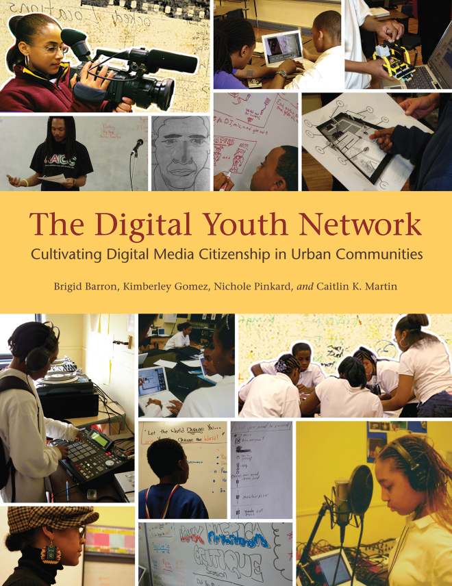 digital-youth-network_book_cover.jpg