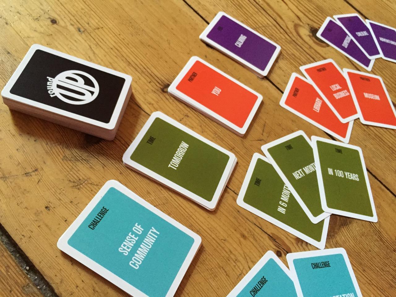 roundup_card_deck.jpg