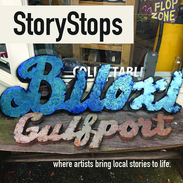 storystops_square_sml.jpg