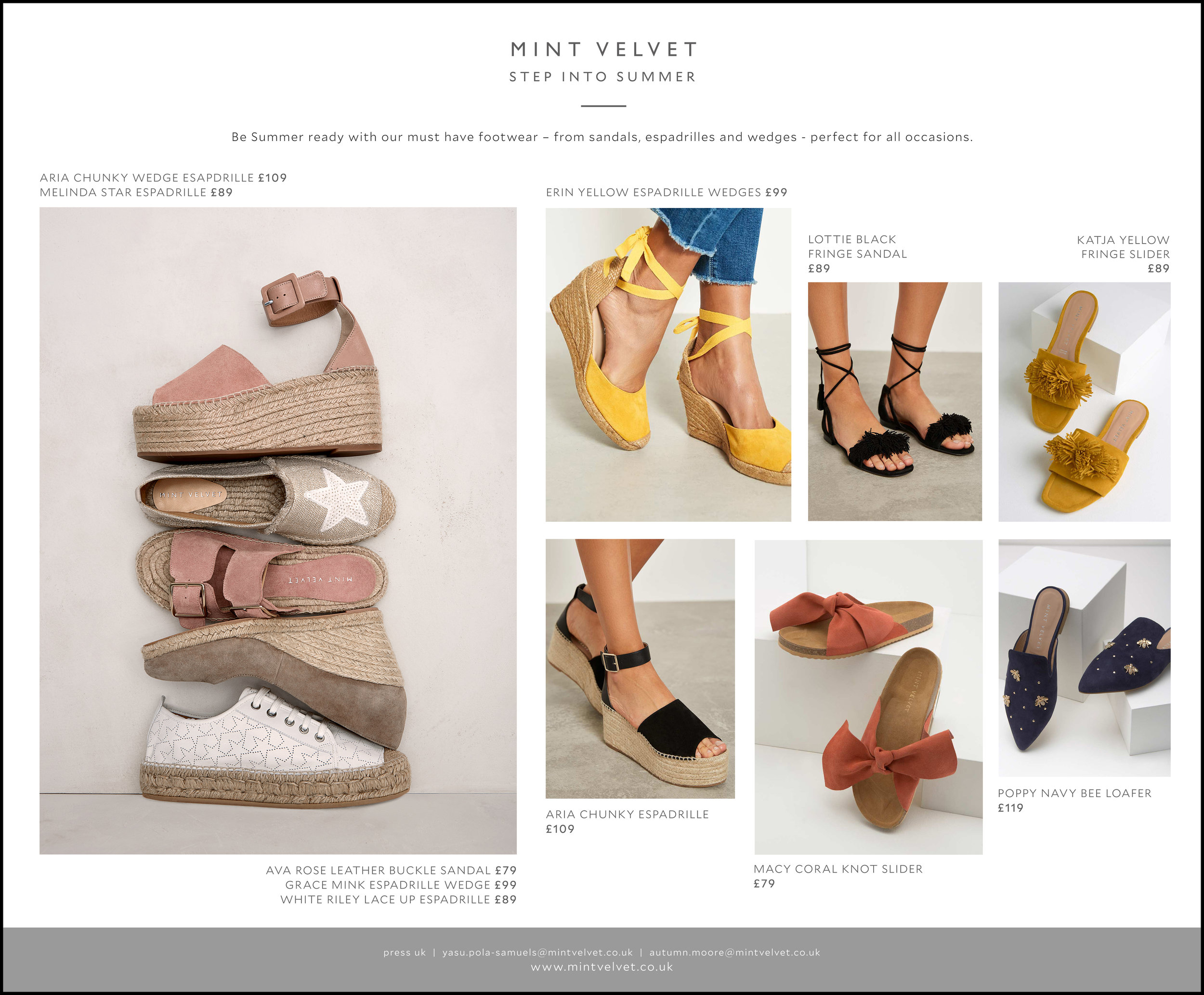 Shoes_PressRelease_UK 2.jpg