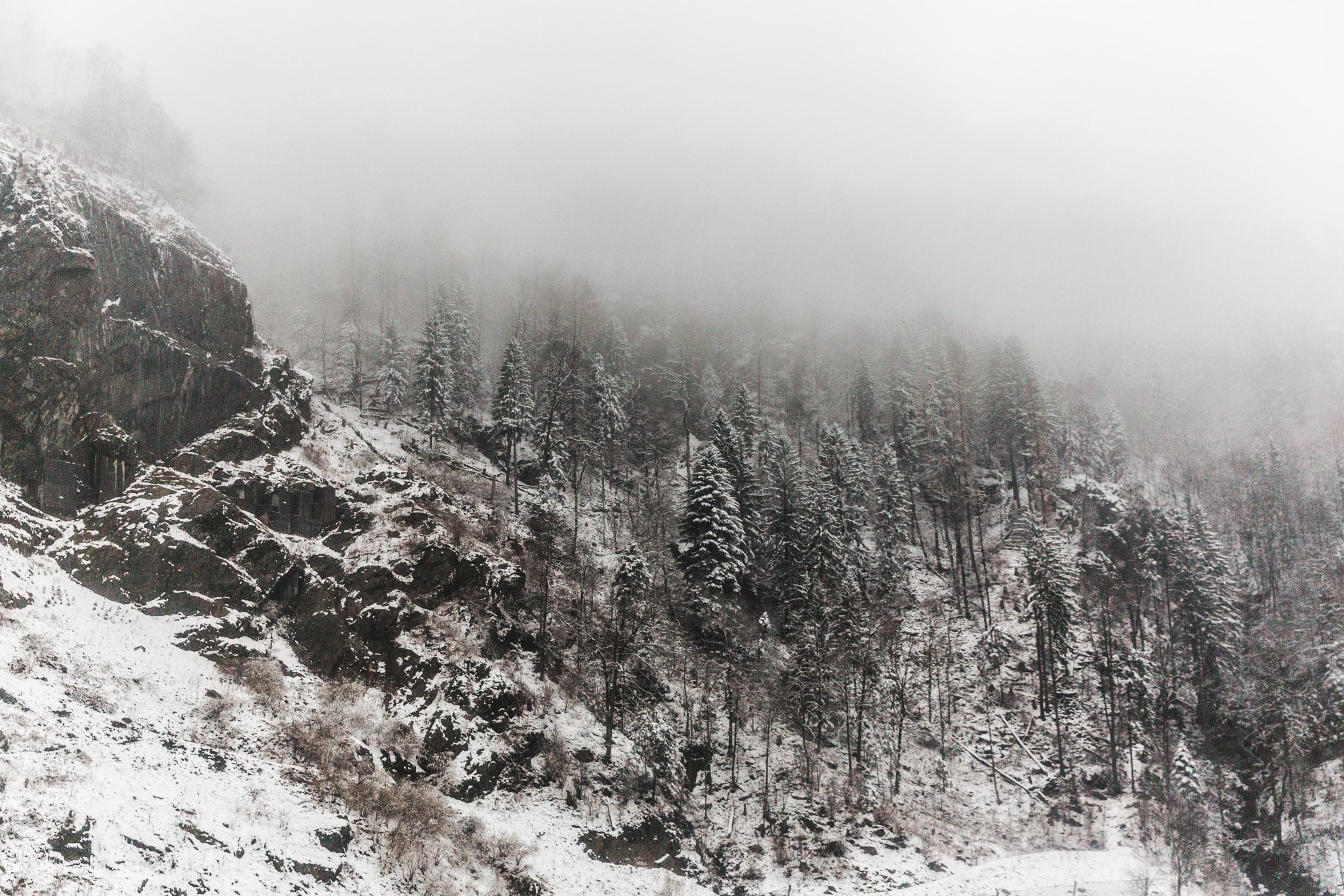 Mountains2-10.jpg
