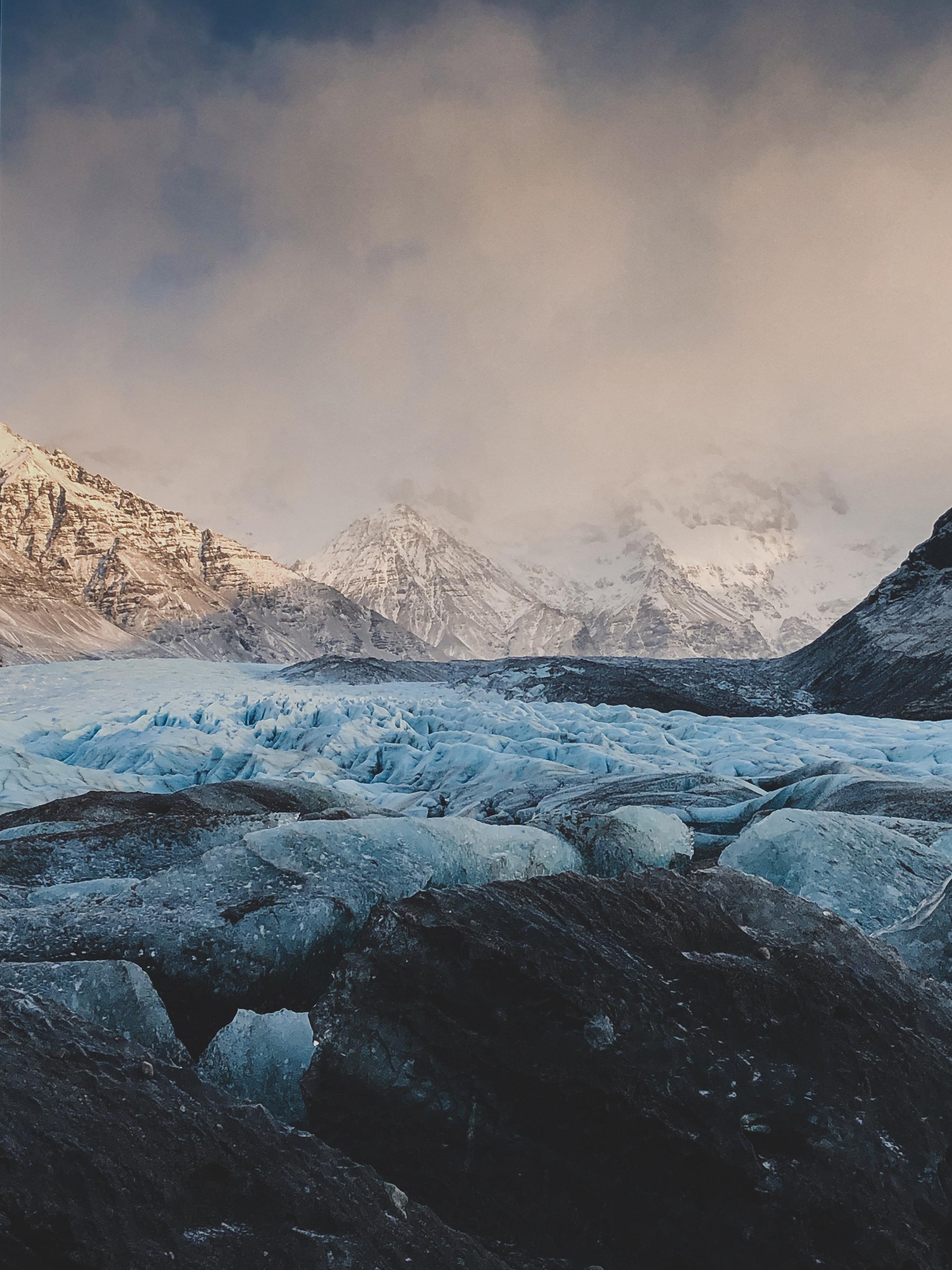 Glacier_Image.jpg