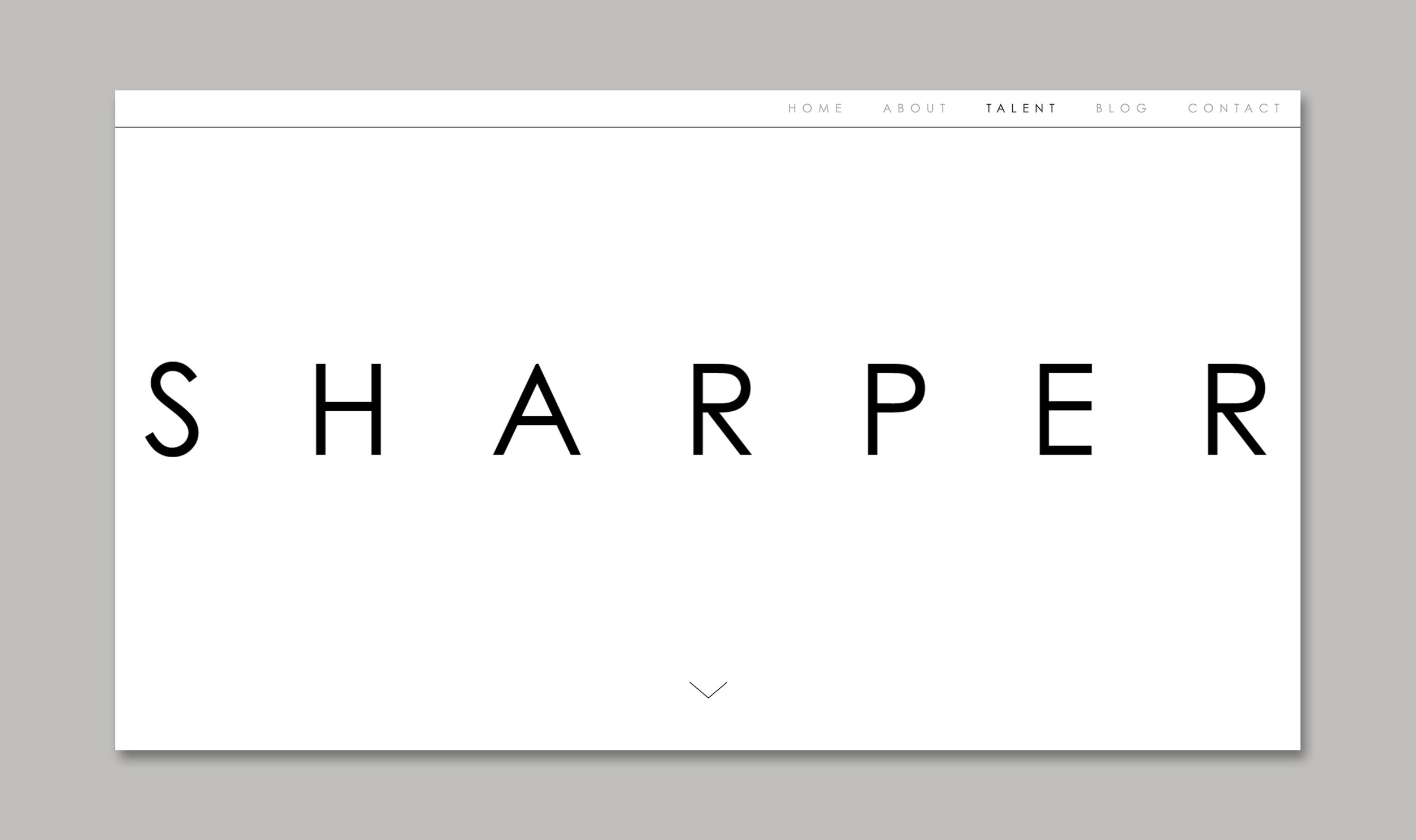 Sharper Grp Desktop1.jpg