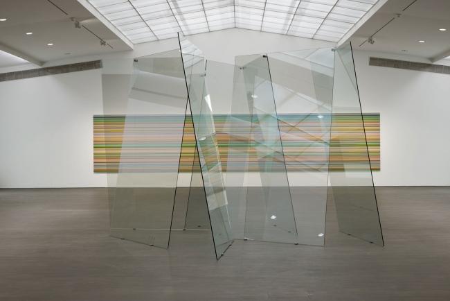 Gerhard-Richter_installatio_650_434_s_c1_c_c_0_0_1.jpg