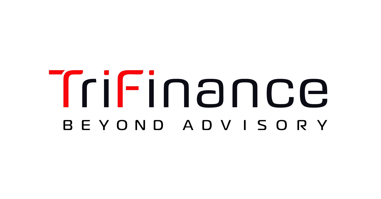 TriFinance.jpg