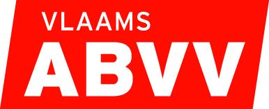 ABVV_Vlaams_logo1.jpg