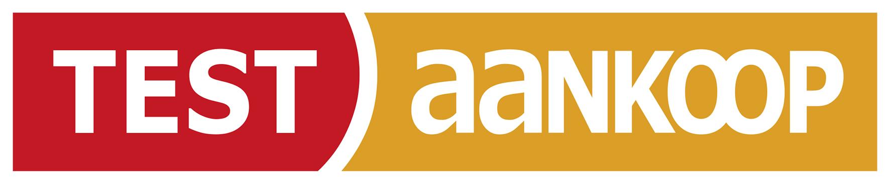 logo_testaankoop.jpg
