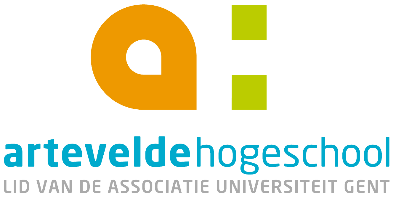logo_artevelde.png