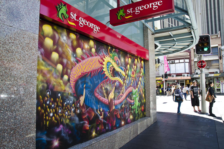 St.George Lunar New Year Activation.jpg