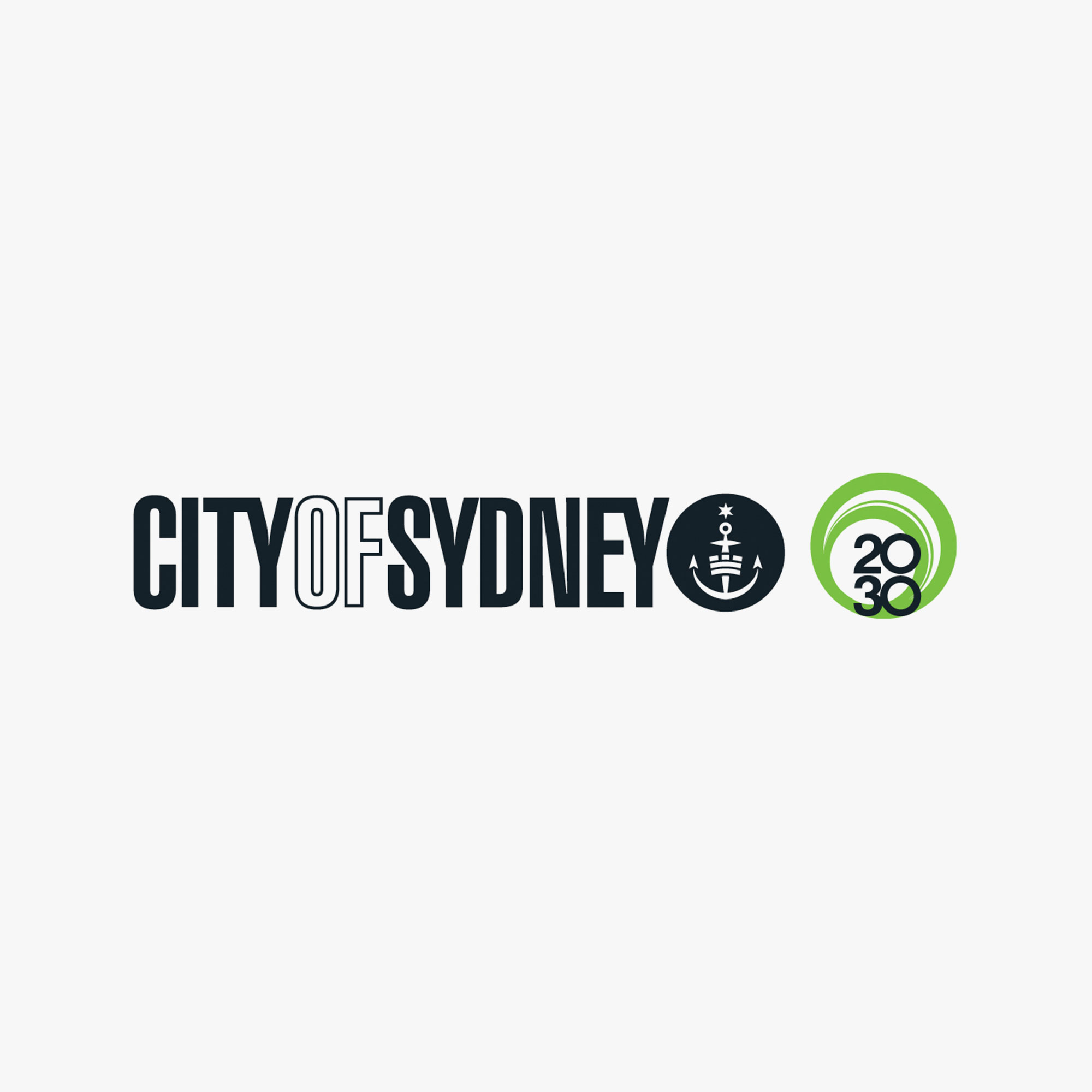 Sydney Light Rail Placemaking Activation Program (2016-2017)