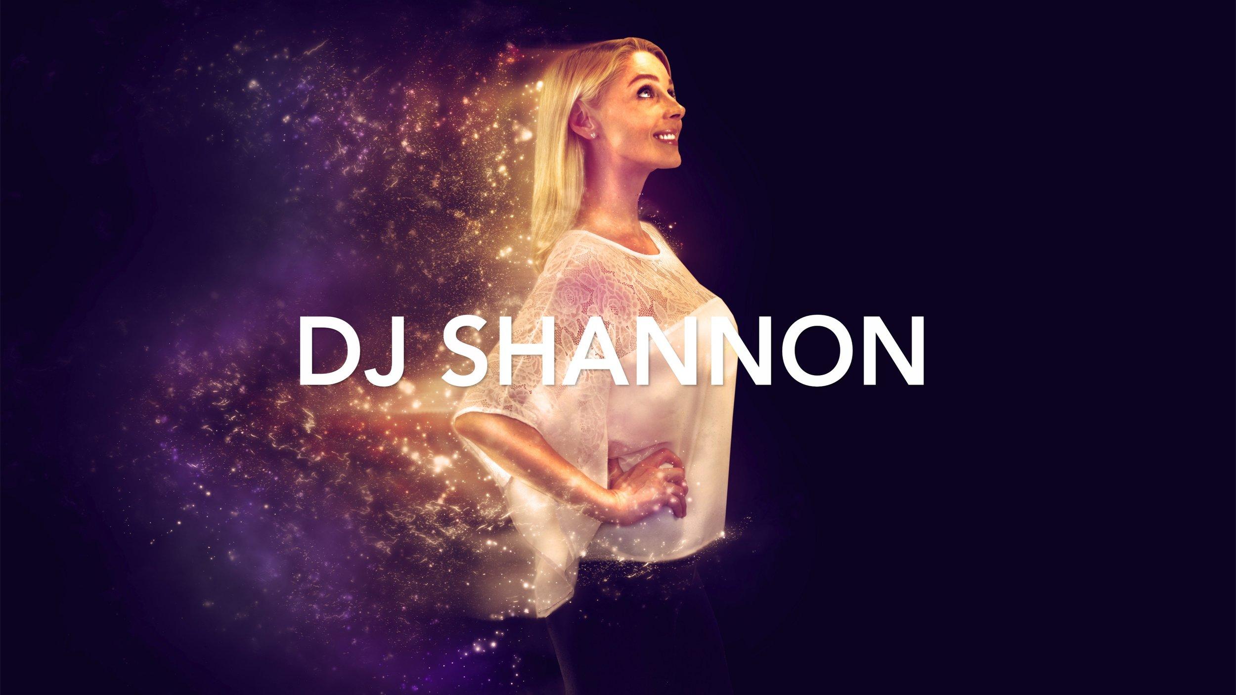 DJ5_ONQ_DJ_SHANNON.jpg