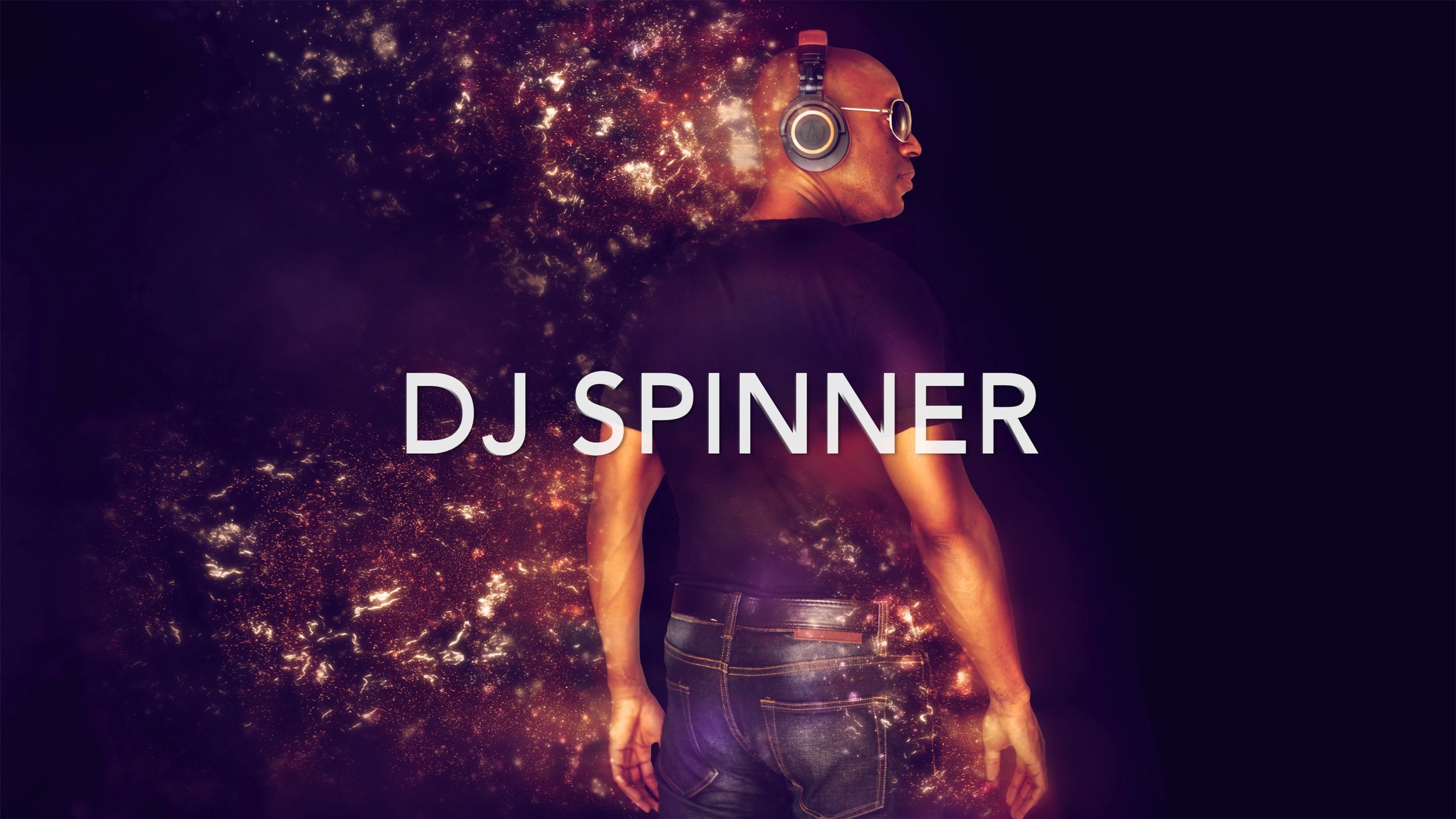 DJ6_ONQ_DJ_SPINNER.jpg