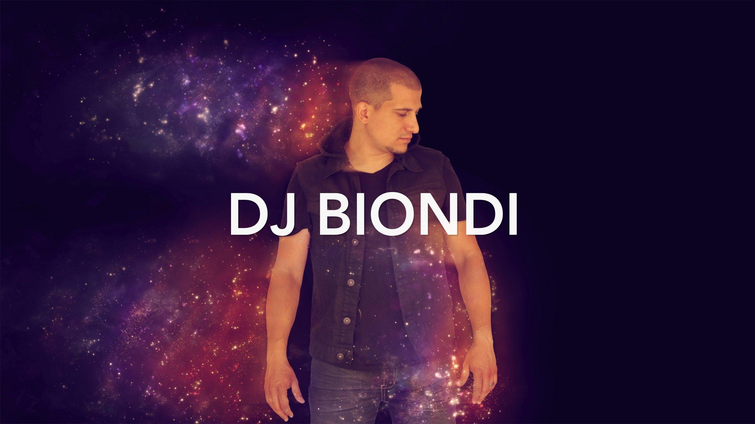 DJ1_MDB_ONQ_DJ_BIONDI.jpg