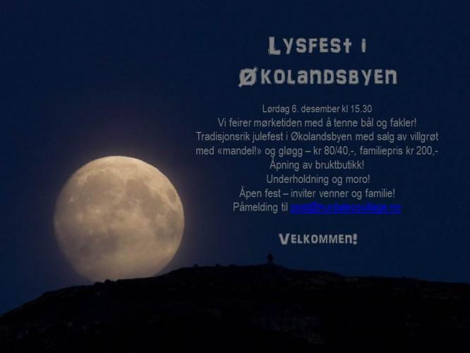 Lysfest 2.jpg