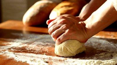 baker_1.jpg