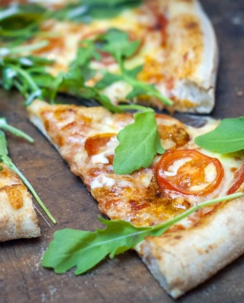pizza+italian+5+2x1+foto+Lise+von+Krogh.jpg