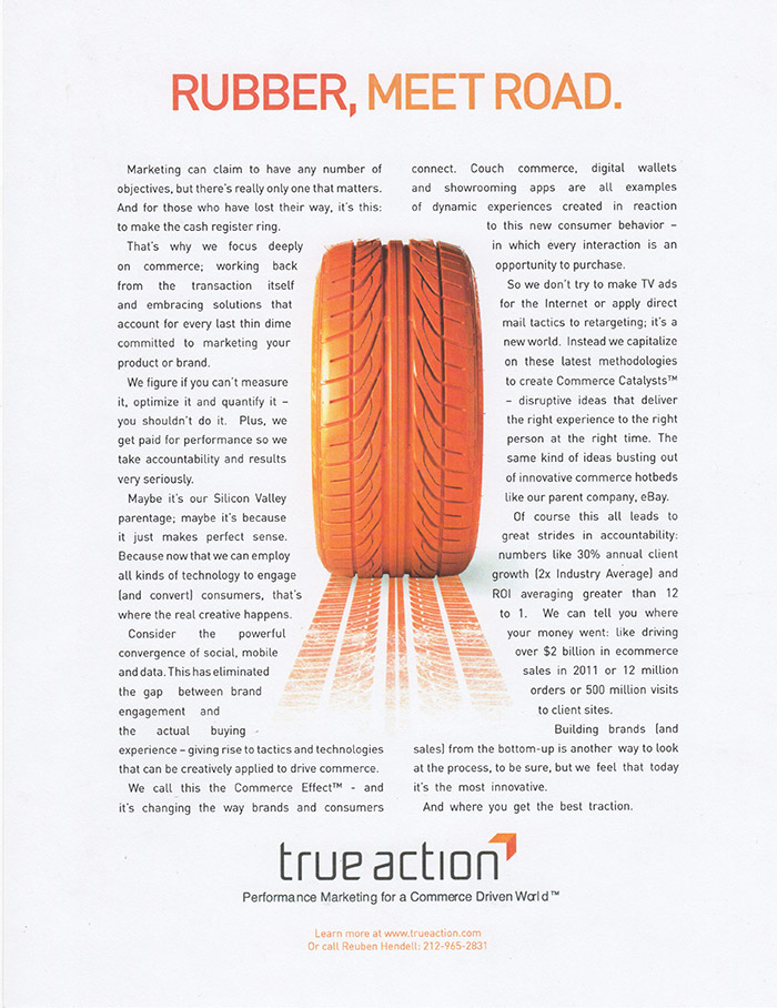 TA rubber 700.jpg