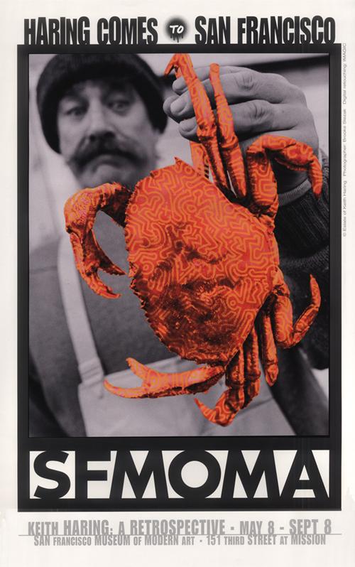 HARING_Crab_4CARGO.png