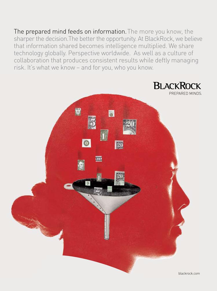 BLACKROCK_2.png