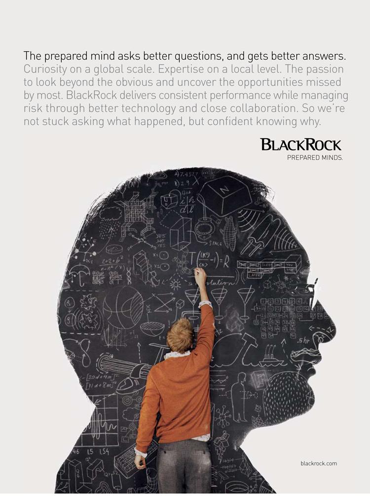 BLACKROCK_1.png