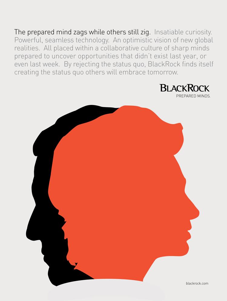 BLACKROCK_4.png