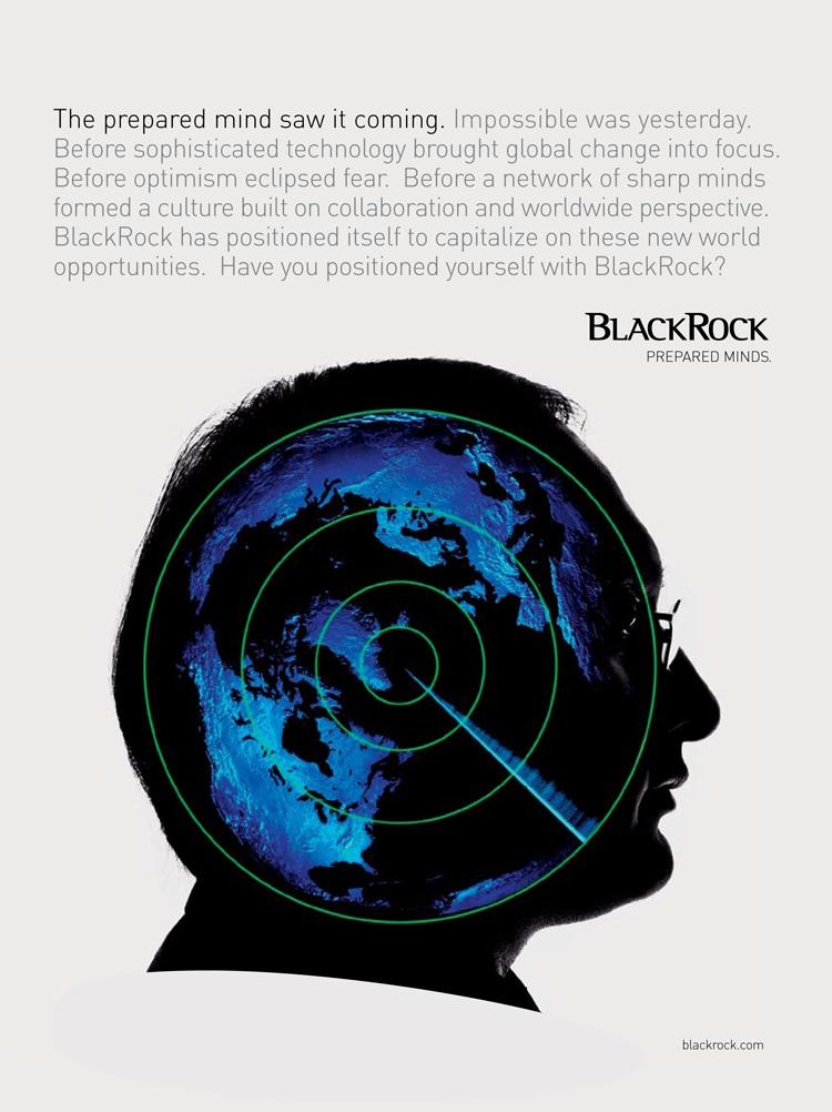 BLACKROCK_5.png