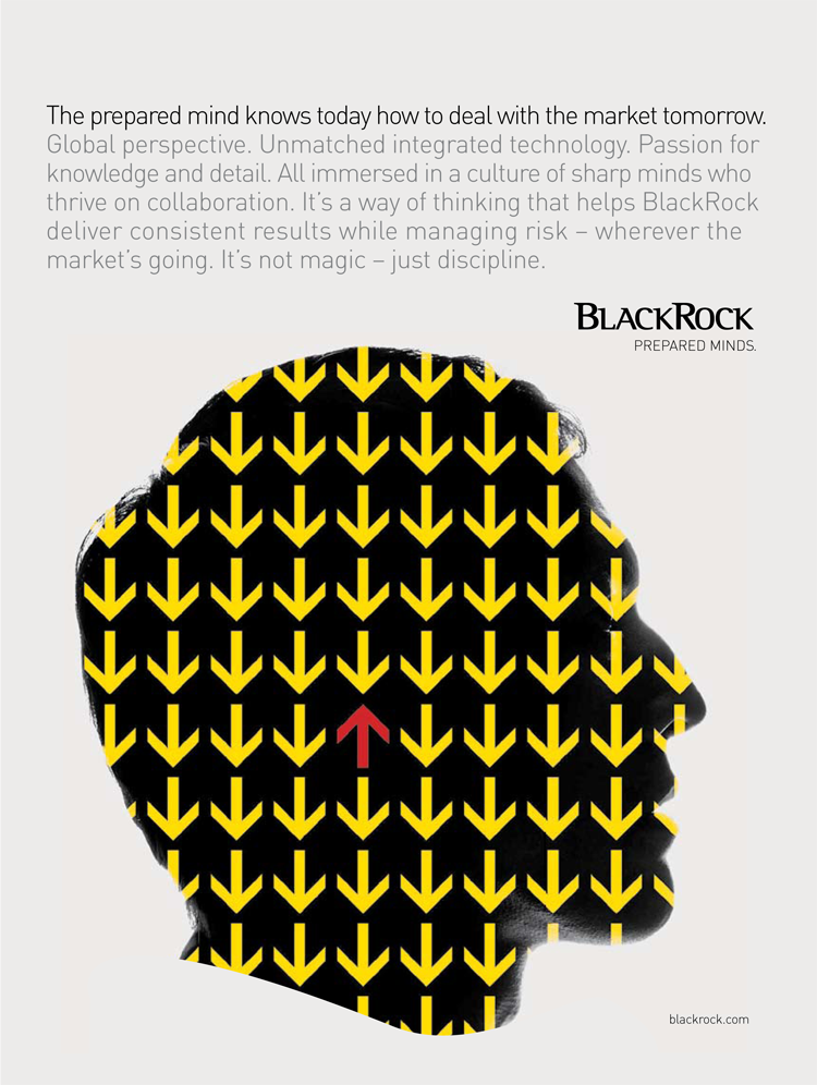 BLACKROCK_6.png