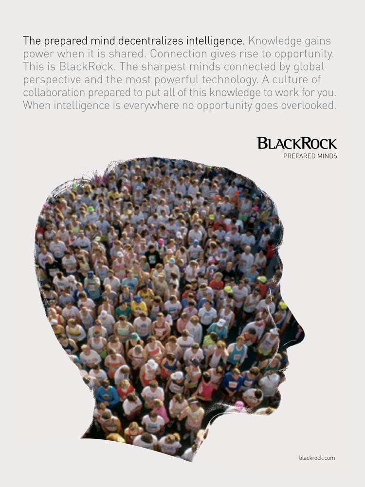 BLACKROCK_7.png