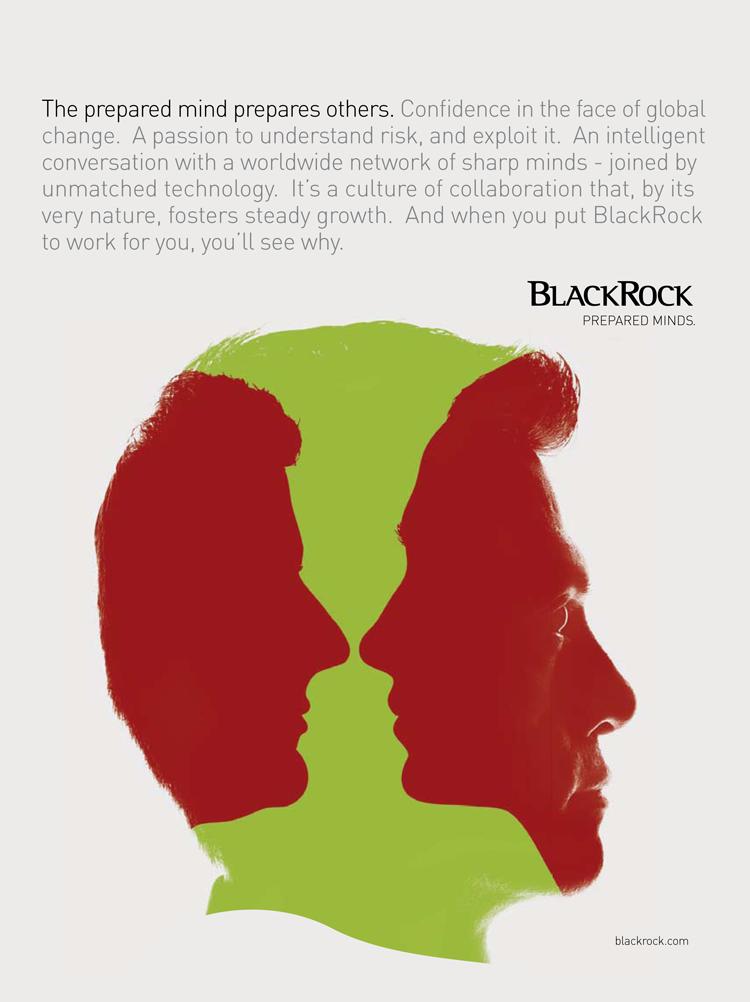 BLACKROCK_8.png
