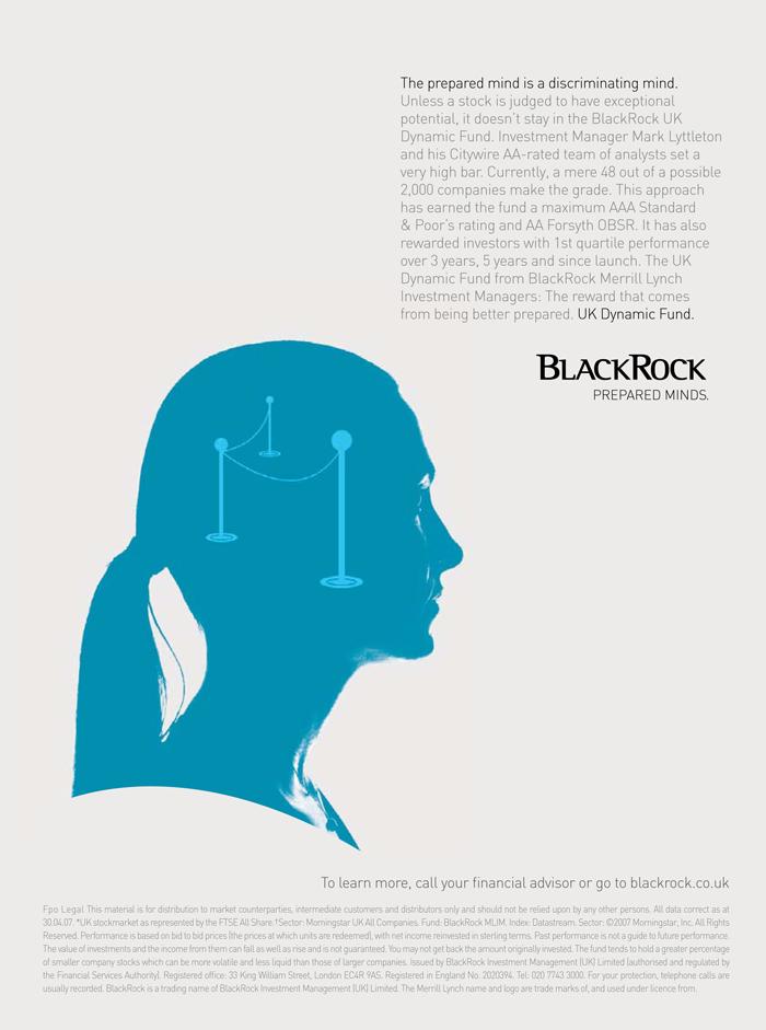 BLACKROCKFUND_2.png