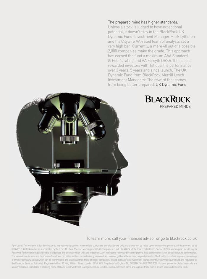 BLACKROCKFUND_1.png