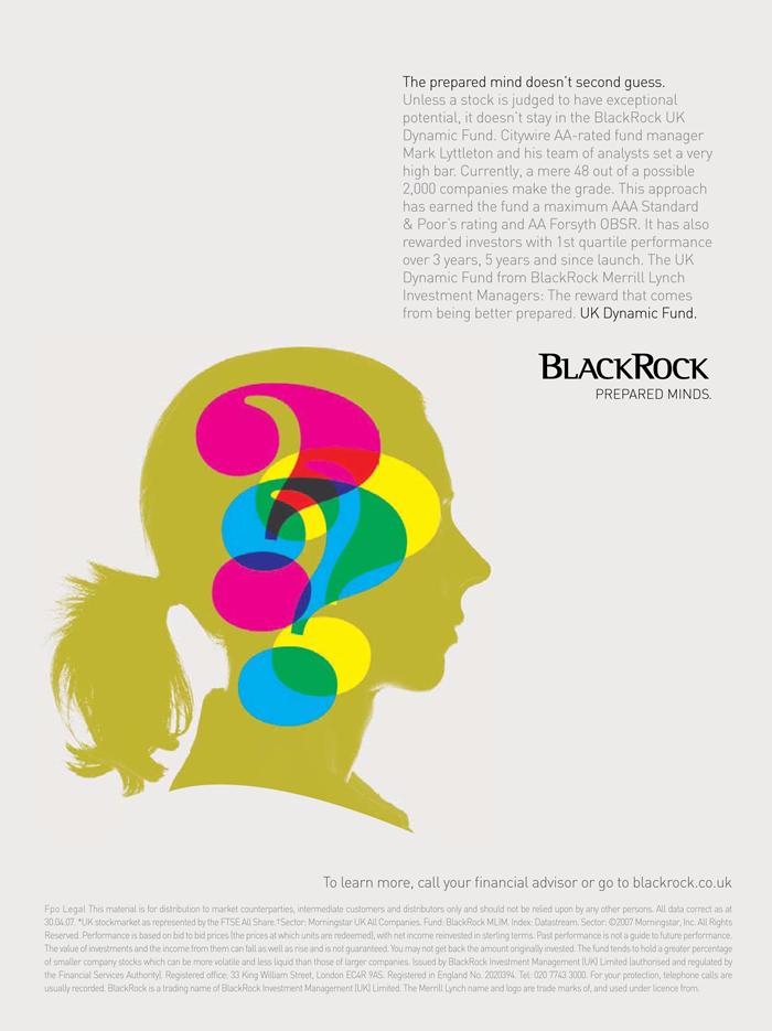 BLACKROCKFUND_3.png