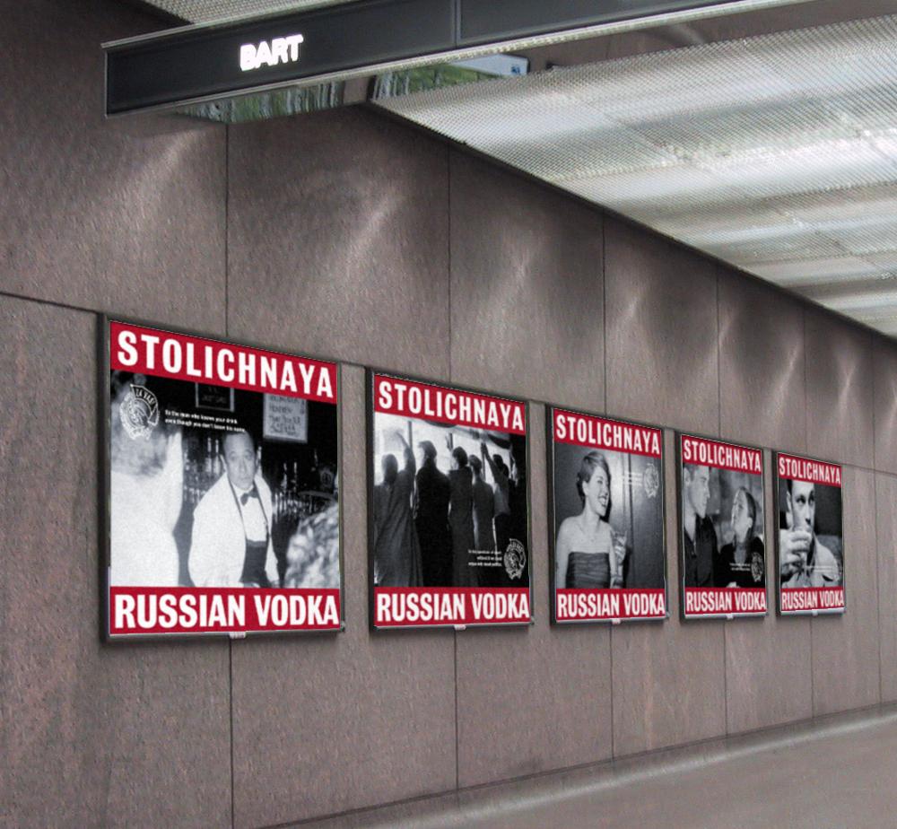 Bart Station.png