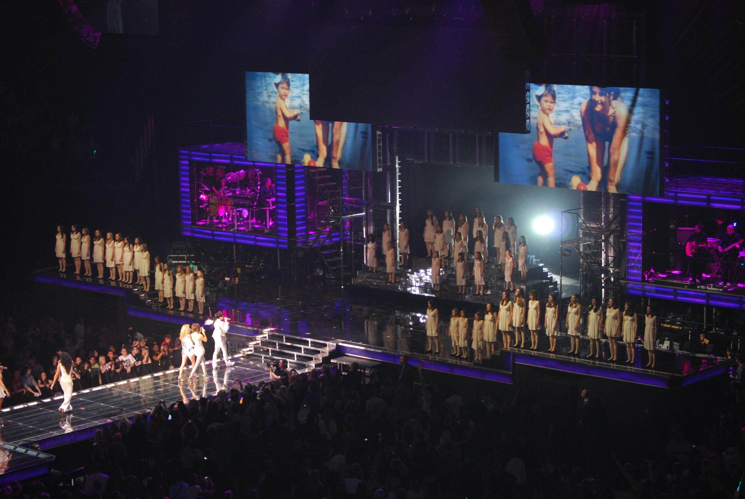 6 02 choir.jpg