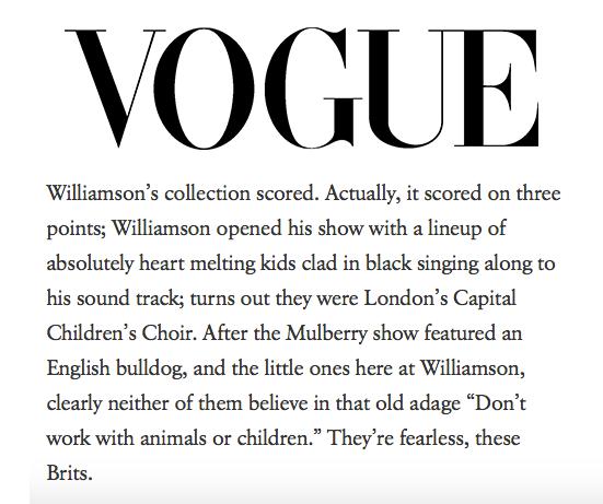 2. Vogue USA_rs.png