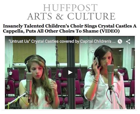 4. Huffington Post USA_rs.png