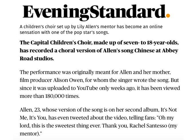 5. Evening Standard London_rs.png