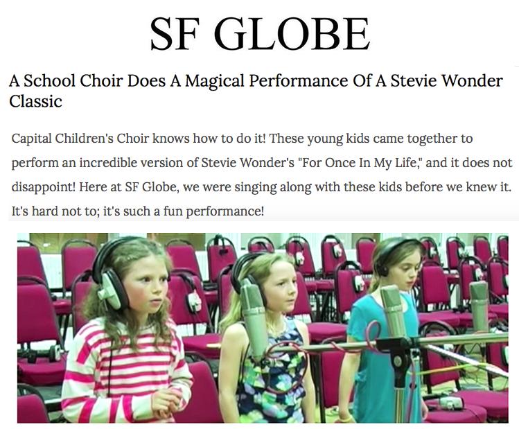 8. San Francisco Globe_rs.png