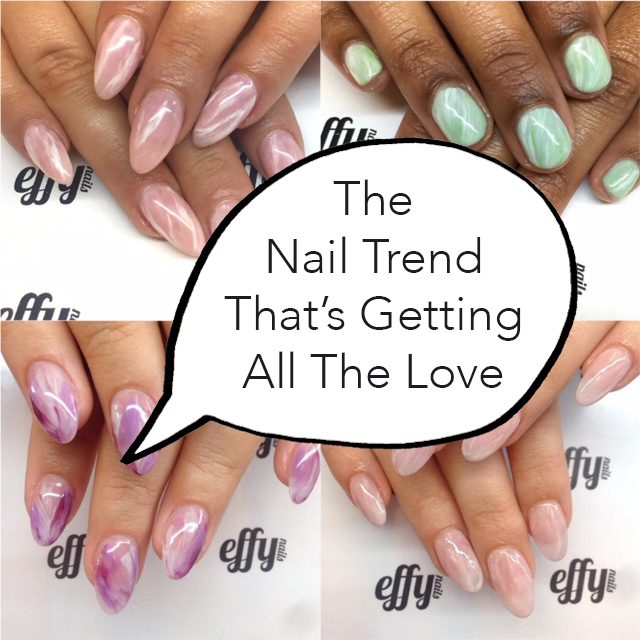 The Nails Trend Getting all the love.jpg
