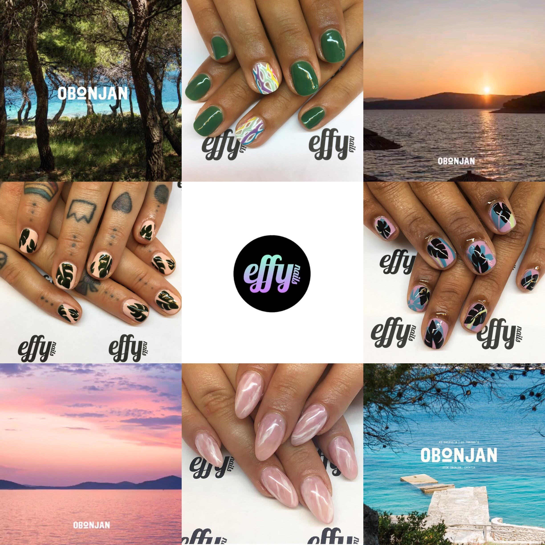 obonjan island x effy nails.jpg