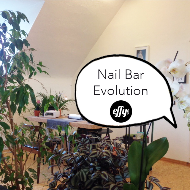 nail bar evolution.jpg