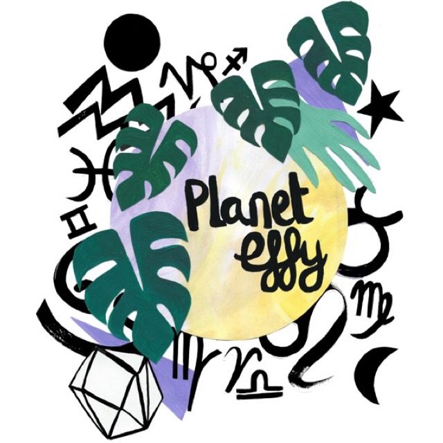 whitagram planet effy calendar cover.JPG