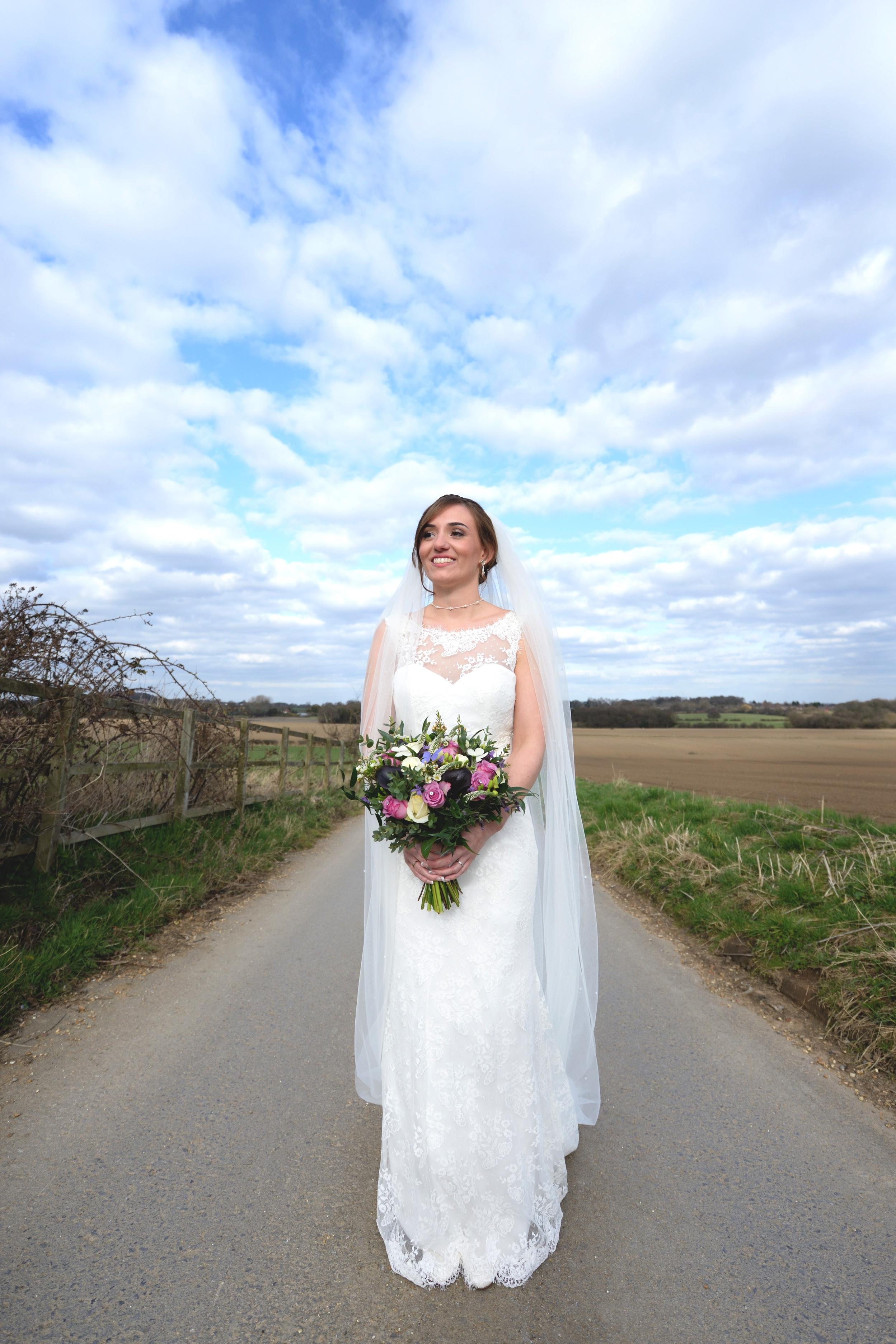 VE WEDDING (2) (6).jpg