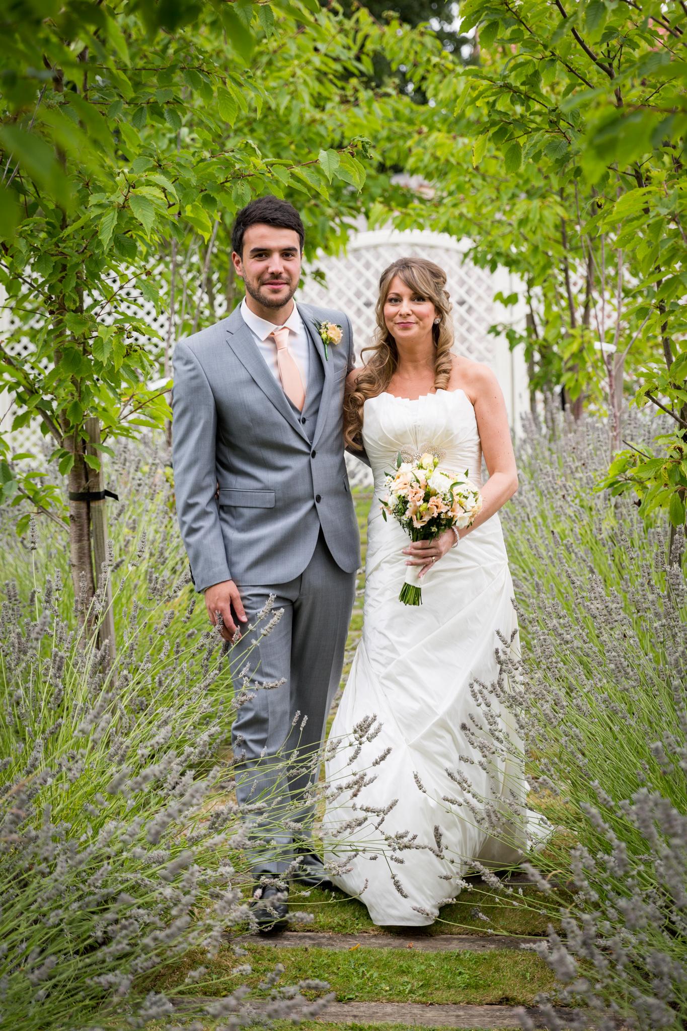 Sarah&Daniel-142 (2).jpg