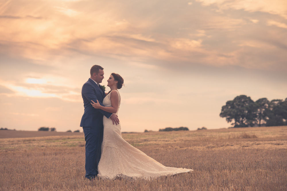 swan-car-farm-wedding-robert-sail-16.jpg