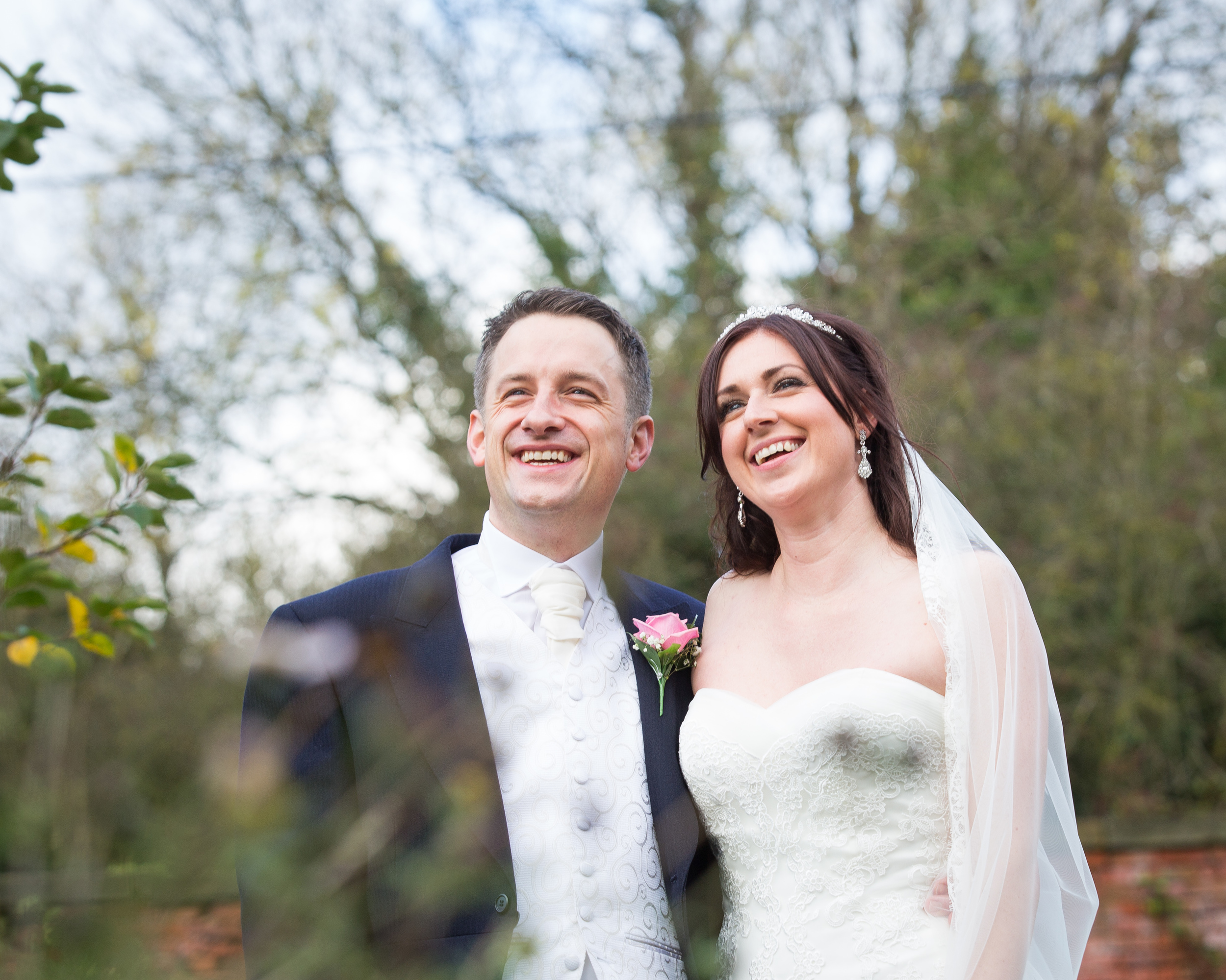 Mr-And-Mrs-Cunningham-207.jpg