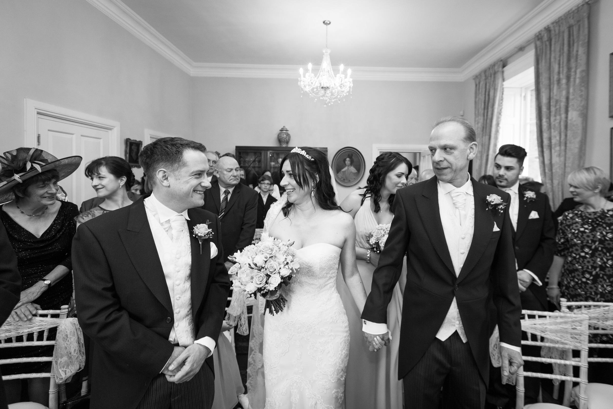 Mr-And-Mrs-Cunningham-109.jpg