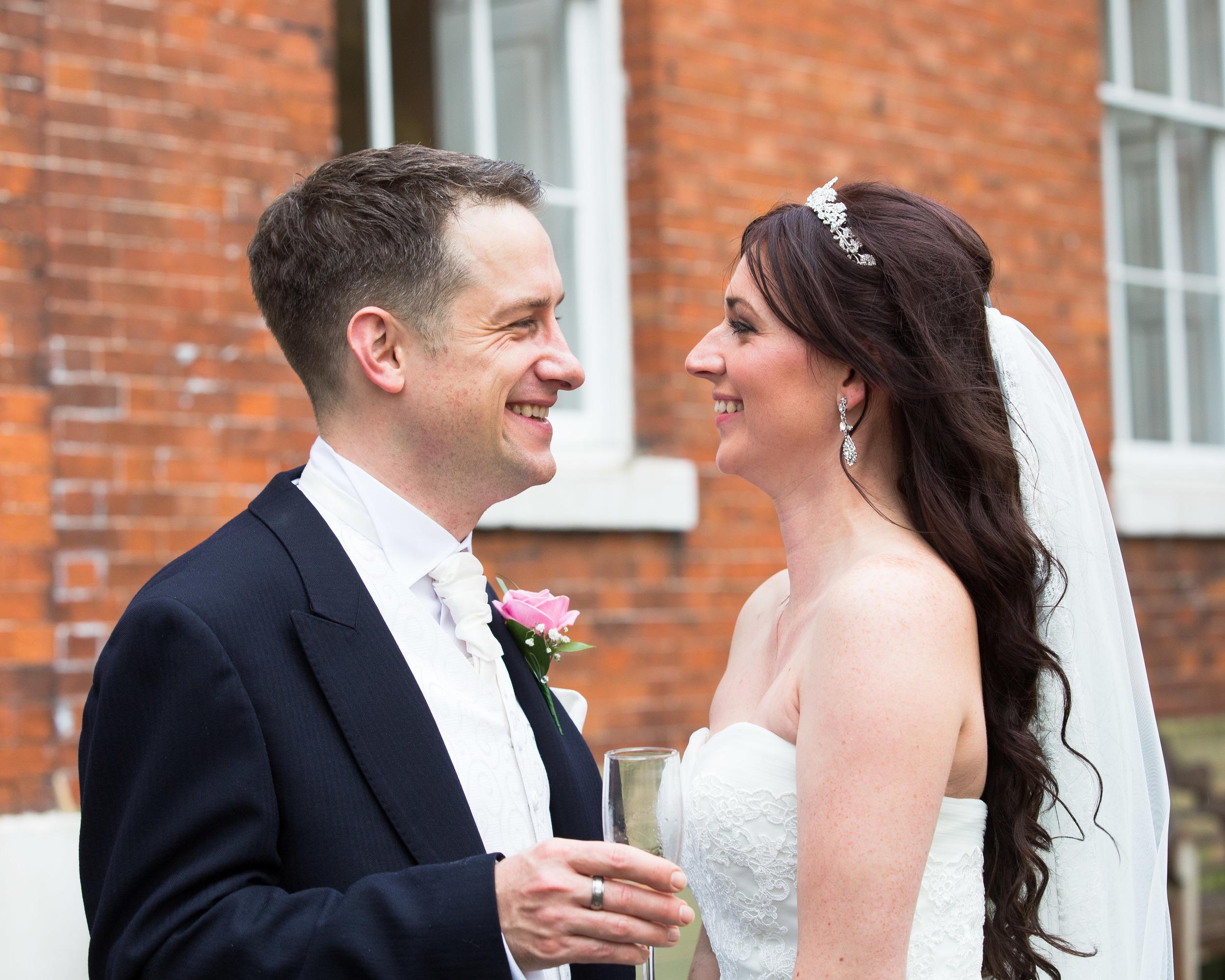 Mr-And-Mrs-Cunningham-182.jpg