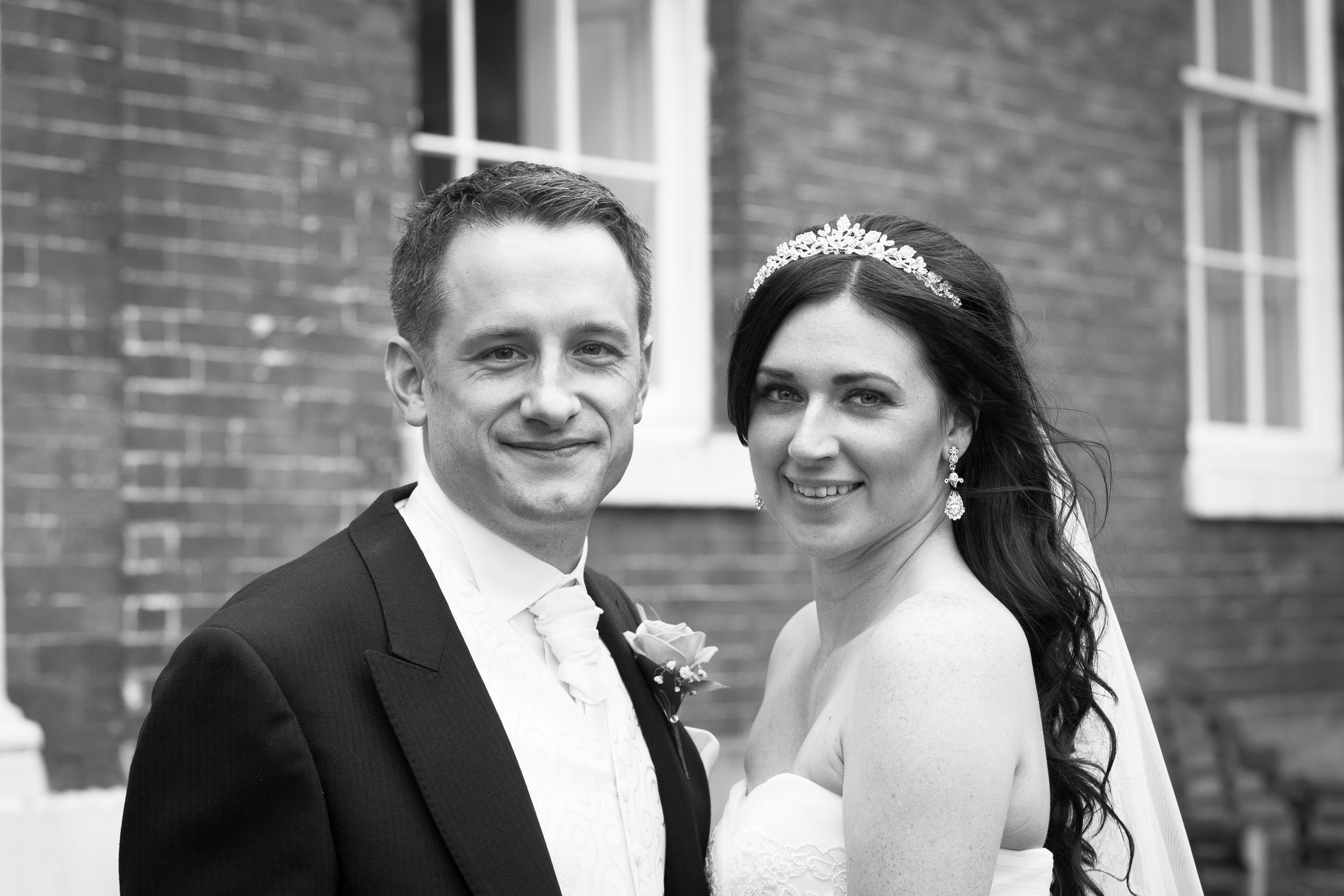 Mr-And-Mrs-Cunningham-183.jpg