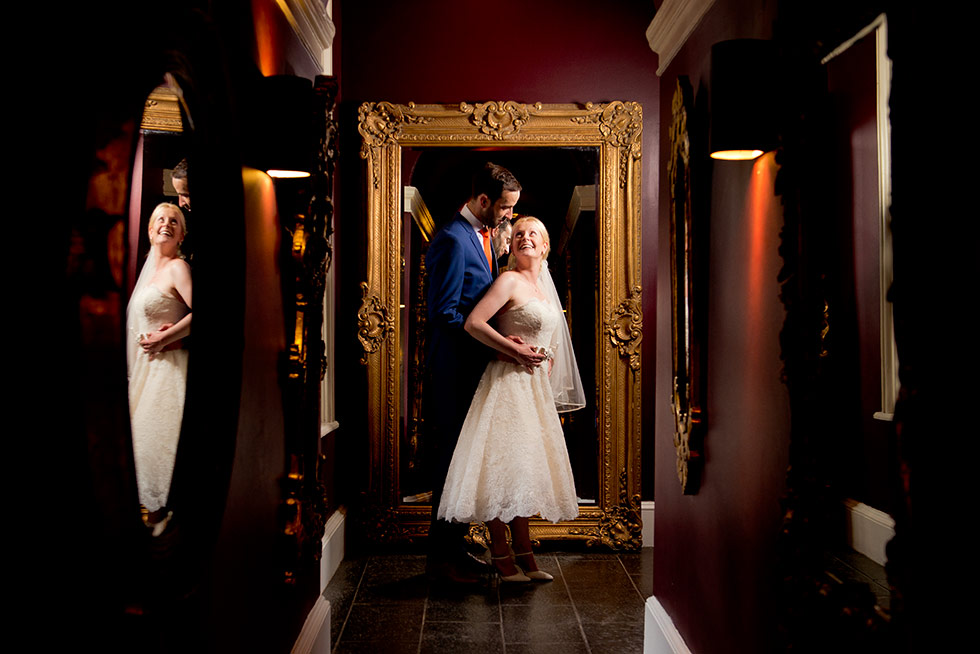 Mr&Mrs-Lacey-356.jpg